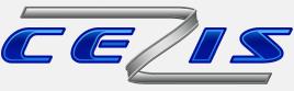 CEZIS - Центр обследований зданий и сооружений
